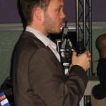 Arno Schimmelpfennig www.seedingfilms.eu zum Thema Kurzvideos und Imagefilme