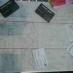 """Strategie-""""Papier"""" anlässlich der Personalmesse in Stuttgart"""