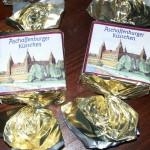 individuelle Geschenkideen - Aschaffenburger Küsschen