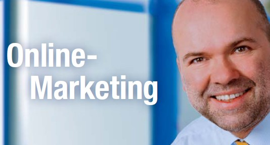 Workshop Online-Marketing