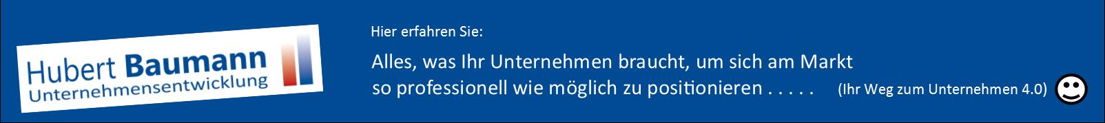 Unternehmensberatung für Unternehmensentwicklung, Strategie,  Kommunikation und Öffentlichkeitsarbeit – Aschaffenburg, Wien